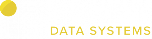 Howell Data Systems